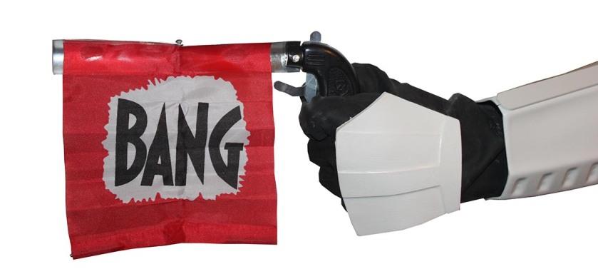 bangbang2